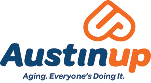 Research | AustinUP