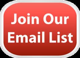 Participate! Help Us Make Austin Age-friendly!