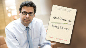 gawande being mortal