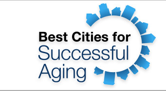 Best Cities for Successful Aging: Austin and AustinUP Make the List