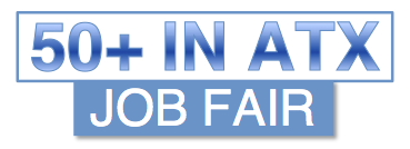 50_plus_job_fair_logo