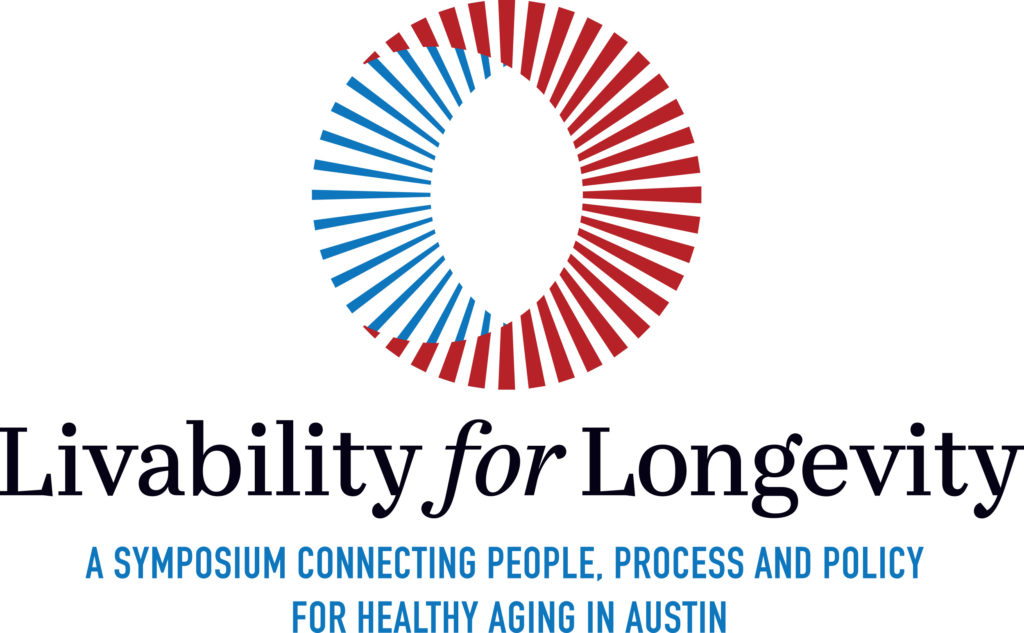 Livability_Symposium_Logo