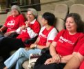 aarp_volunteers