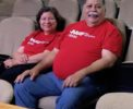 aarp_volunteers2