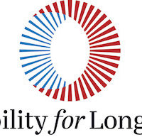 Livability Symposium Logo