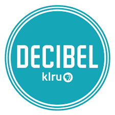 KLRU / Decibel Focus on Aging in Austin