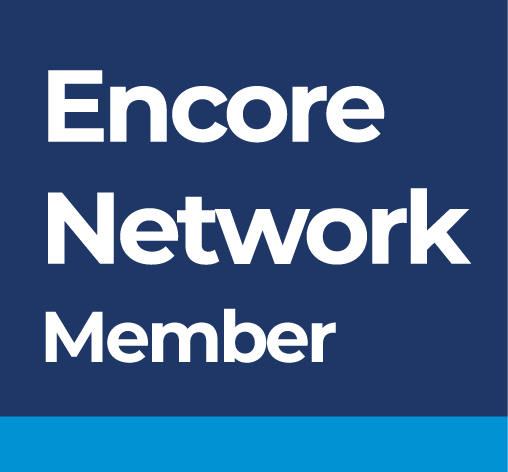 AustinUP Joins the Encore Network
