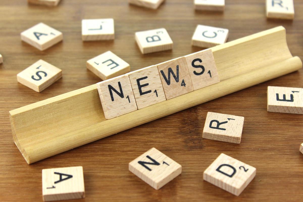 Read the Latest AustinUP Newsletter (September 2019)